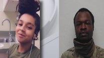 AMBER Alert canceled after girl is found safe