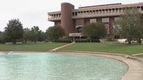 UCF begins random coronavirus testing