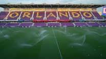 Exploria Stadium to be host venue for 2021 CONCACAF Gold Cup