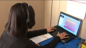 Orange County pushing distance learning for remainder of school year