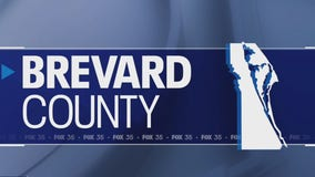 Brevard County school closes due to coronavirus cases