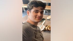 Deputies search for missing teen, concerned for his well-being