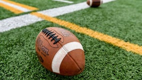 Edgewater-Wekiva game canceled due to COVID-19
