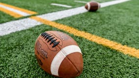 DeLand High School football shut down for 2 weeks after assistant coach tests positive for COVID-19