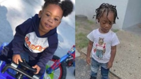 $5,000 reward offered for information on fatal shooting of 3-year-old boy