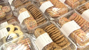 Publix brings back free cookies for kids at store bakeries