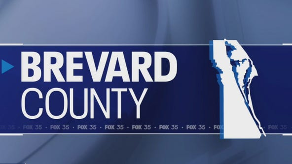 Brevard County school closes due to coronavirus cases