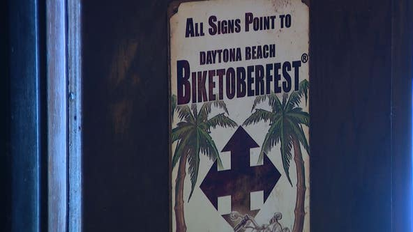 With Phase 3 announced, businesses hope Daytona Beach will reconsider permits for Biketoberfest