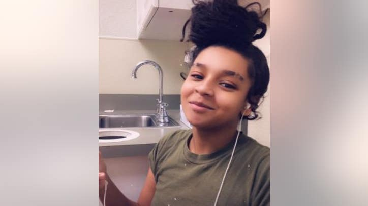 11-year-old girl out of Orange County found safe
