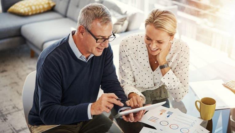 Credible-high-yield-savings-pros-and-cons-iStock-869595964.jpg