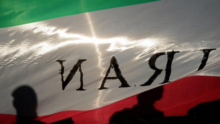 GETTY-iran-flag