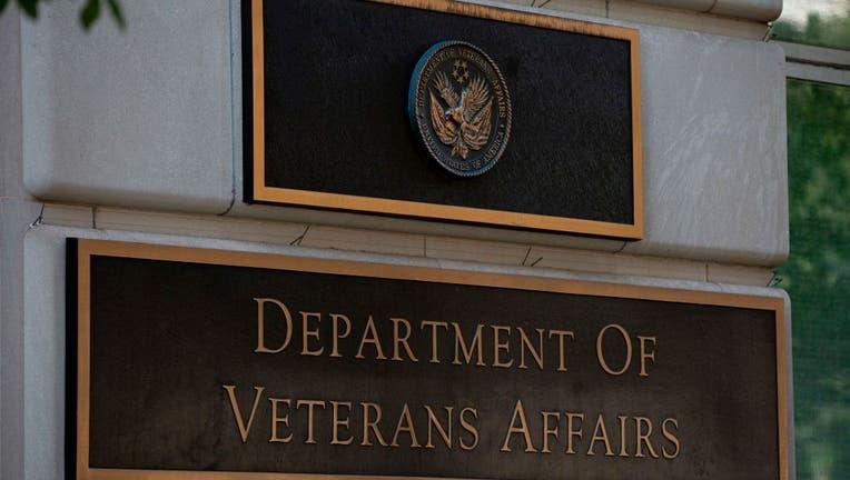 fb905e56-US-POLITICS-GOVERNMENT-VETERANS AFFAIRS