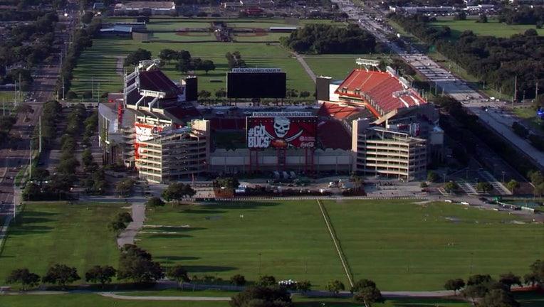 7b49514b-Raymond James Stadium