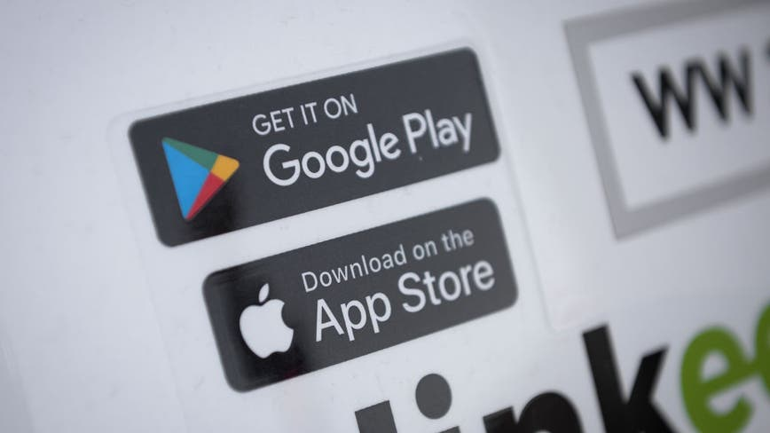 Check your phone: Google removes 17 apps infected with Joker malware