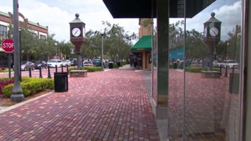 3 off-duty Orlando police officers sick after possible poisoning