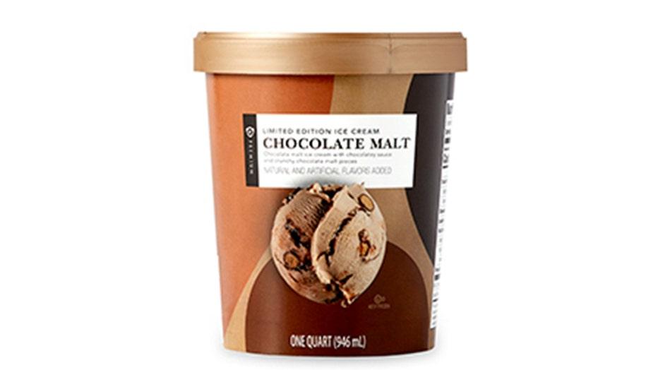 Chocolate-Malt.jpg