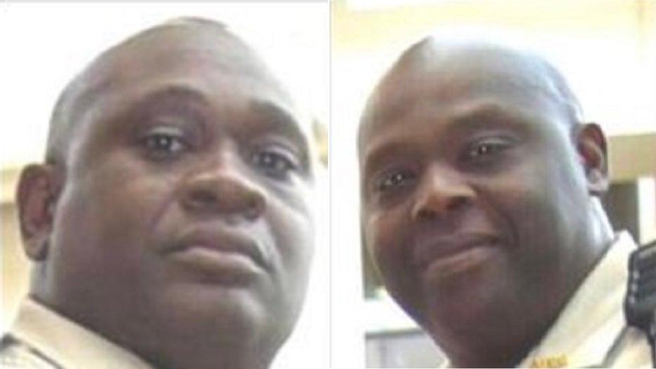 Deputy-Anthony-White-and-Deputy-Kenny-Ingram.jpg
