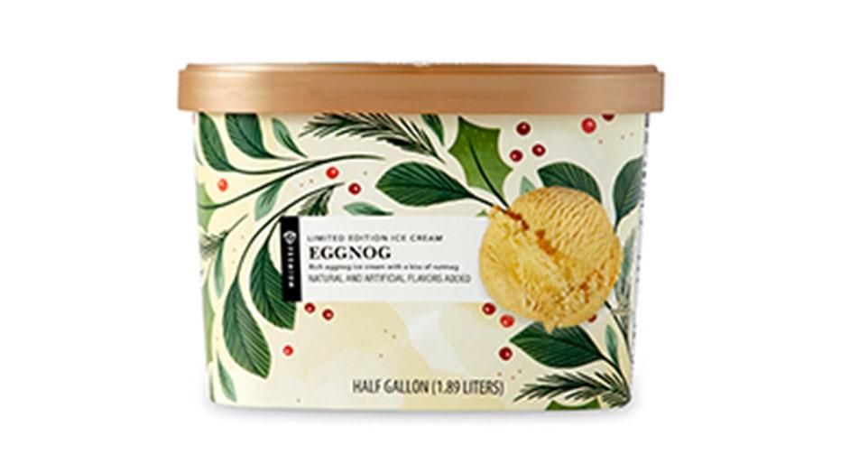 Eggnog-2.jpg