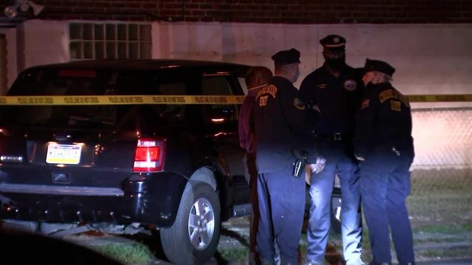Fayette-Street-Police-Shooting.jpg
