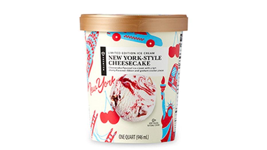 New-York-Style-Cheesecake.jpg