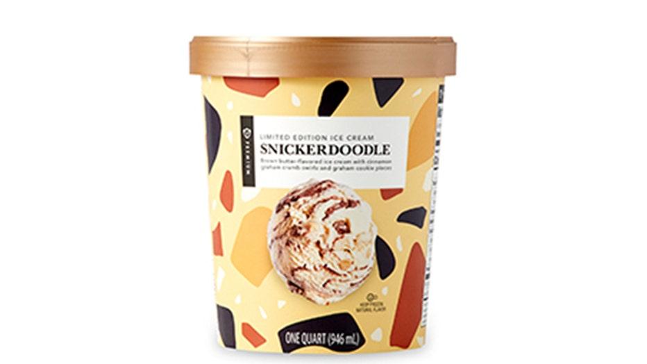 Snickerdoodle-2.jpg