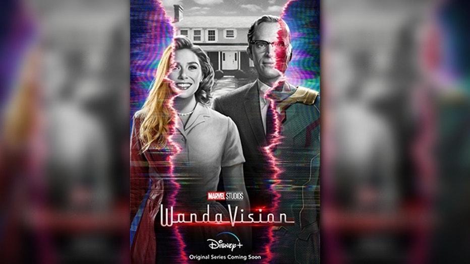 WandaVision poster (1)