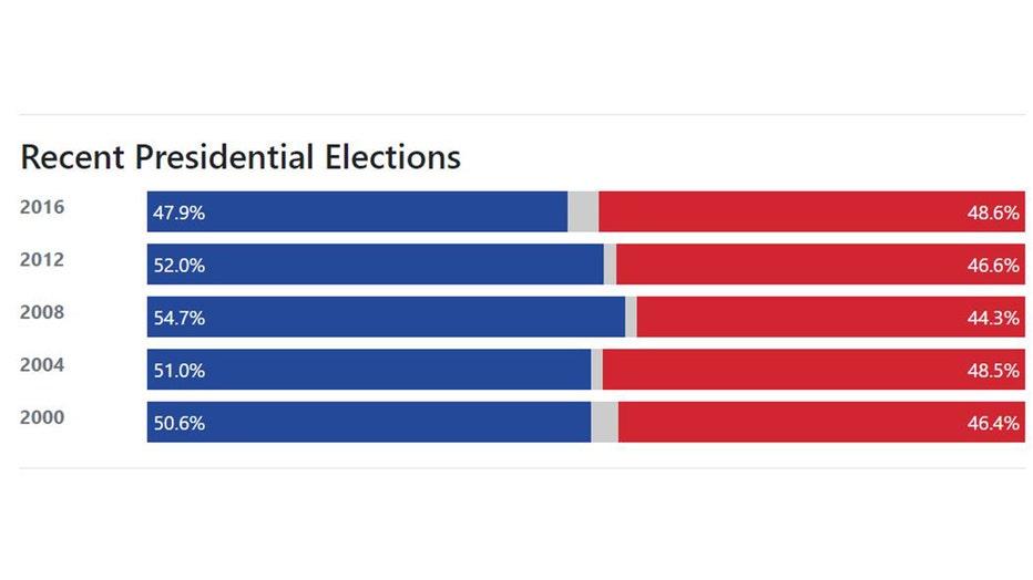 pollingphoto.jpg