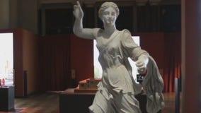 Pompeii: The Immortal City at Orlando Science Center