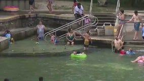 Group plans protest, pushing for grant to keep Wekiwa Springs clean