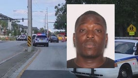Arrest made in fatal shooting of pregnant Orlando mother