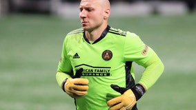 Guzan makes 6 saves, Atlanta, Orlando City play to 0-0 draw