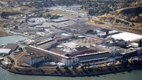 US prison guards refusing vaccines despite COVID-19