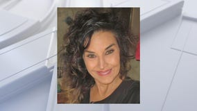 Volunteers search Saturday for missing Belle Isle mother who vanished on Sept. 25