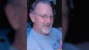 Missing 78-year-old Florida man found safe, deputies say