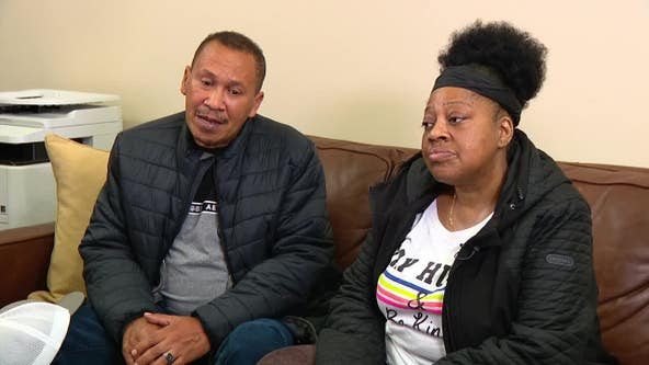 Family of Walter Wallace Jr. remember their son, continue calls for justice and peace