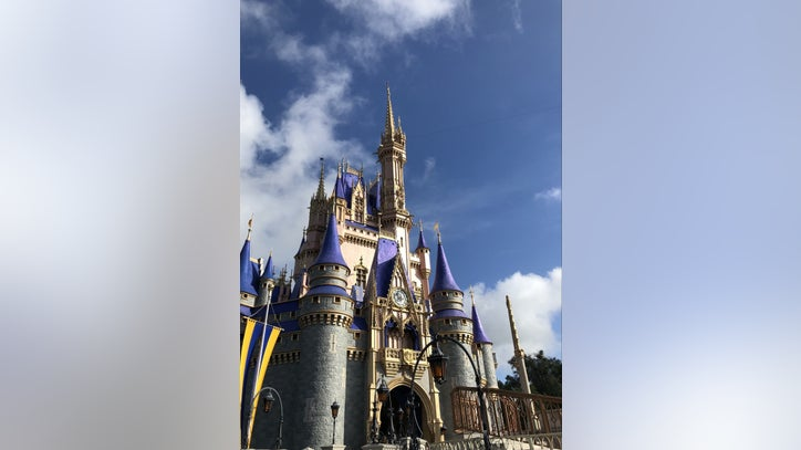 Over 11,300 union workers at Walt Disney World receive layoff notices