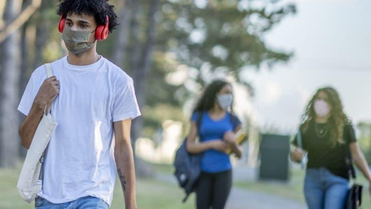 Credible-leaving-college-coronavirus-iStock-1263065703.jpg