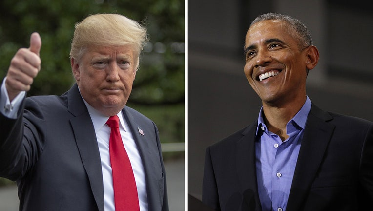 GETTY obama trump _1540816156544.jpg.jpg