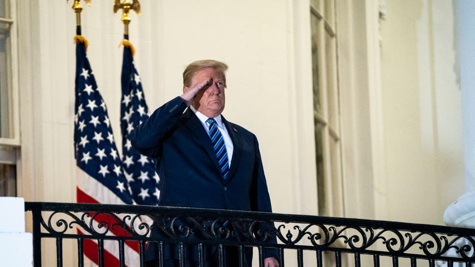 c4046c60-President Donald J. Trump