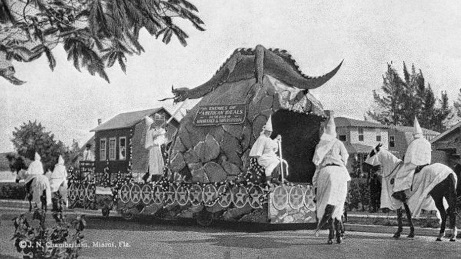 KKK-in-Miami-1920.jpg