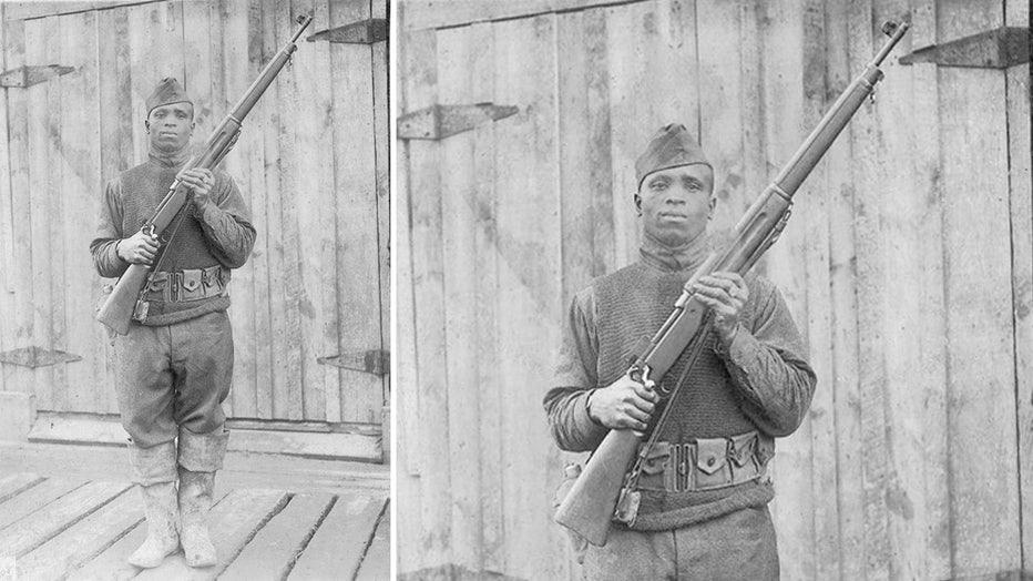 florida-unidentified-soldier.jpg
