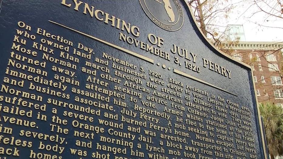 ocoee-massacre-historical-marker.jpg
