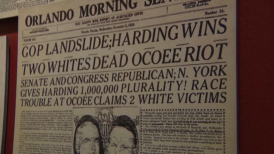ocoee-massacre-newspaper-clippings-12.jpg