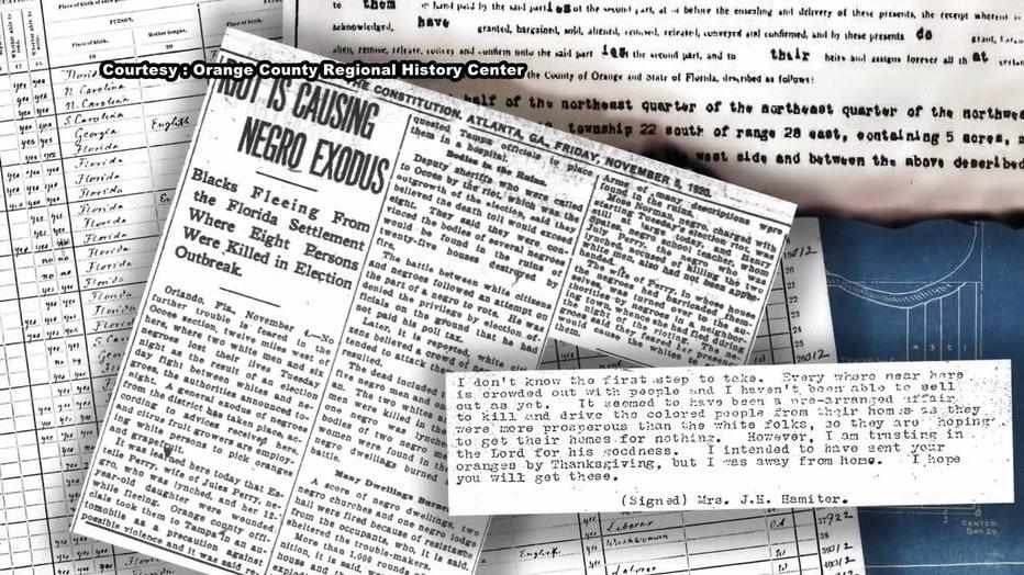 ocoee-massacre-newspaper-clippings-7.jpg