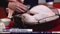 1-800-Butterball