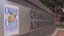 Orange County CARES Act application portal reopens on Tuesday morning