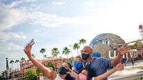 Universal Orlando offers Black Friday ticket deal