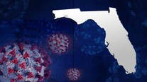 'Much better': Florida COVID-19 cases at its lowest since late July