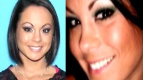 9 years since Michelle Parker disappeared