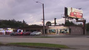 Daytona Beach Police investigating 2 shootings, could be related